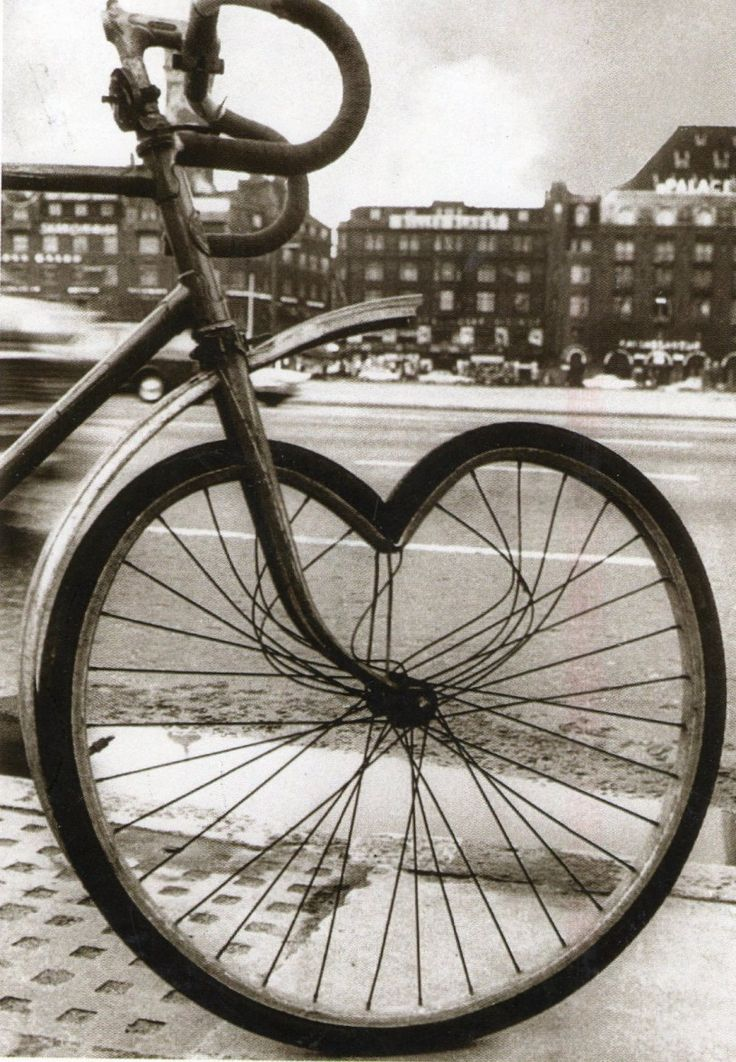 LoveBeautiful Imperfect, Bicycles Heart, Bike, Cyclist Fall, Bikes Heart, Heart Wheels, Cyclingbeauti Imperfect, Heart Bicycles, Bikes Riding