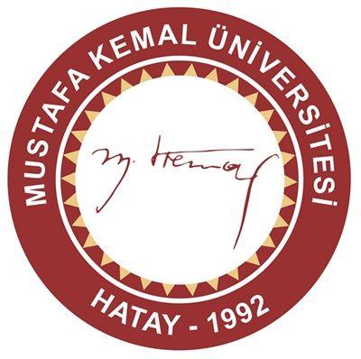 Mustafa Kemal Üniversitesi İskenderun