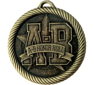 11 best Top 10 Honor Roll Awards images on Pinterest ...