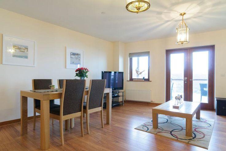 7 White Lodge, Mawgan Porth, Cornwall | self-catering with Beach Retreats