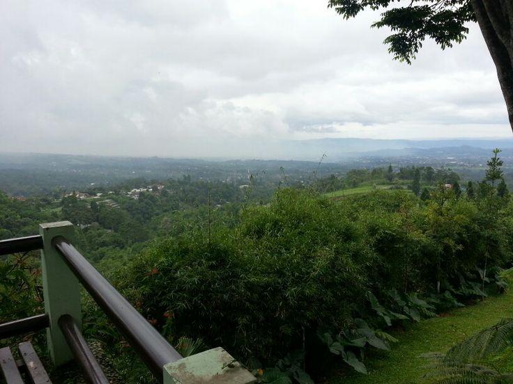 #Tanakita #View