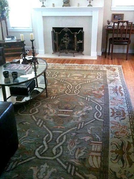 314 best rug design ideas images on pinterest | area rugs, carpets