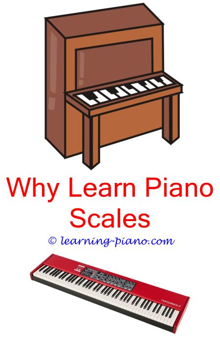 69 Best Learn Piano Online Images On Pinterest