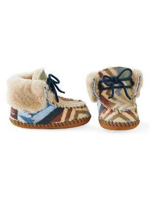 Sundance Ii Uggs Cheap Ugg Boots Cheap Sale Best Ugg Boots Outlet New Uggs  Usa B cabde887f06