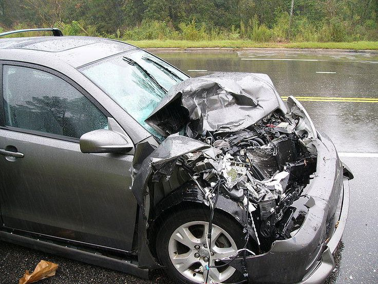 We offer Cash for Perfect, Wrecked, Junk and Damaged Cars