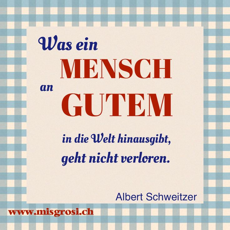 MisGrosi zitiert...  #kinderbetreuung #Eltern #leihoma #kinder #babysitter #zitat #erzählt #vorlesen #basteln #oma #leihoma #rentagrandma #grosi #misgrosi