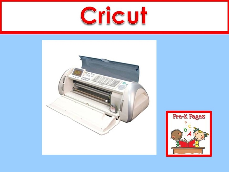 Classroom Ideas Using Cricut : Best images about cricut on pinterest create a