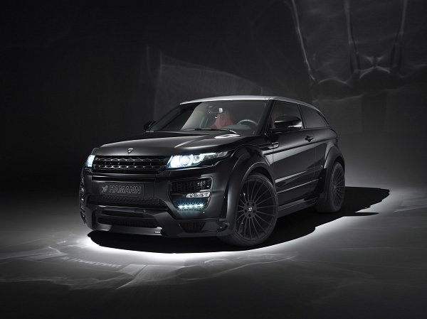 Land Rover Range Evoque Hatchback Diesel Silicon Evoke Aspx >> 67 Best Ride Images On Pinterest Car Dream Cars And Range Rovers