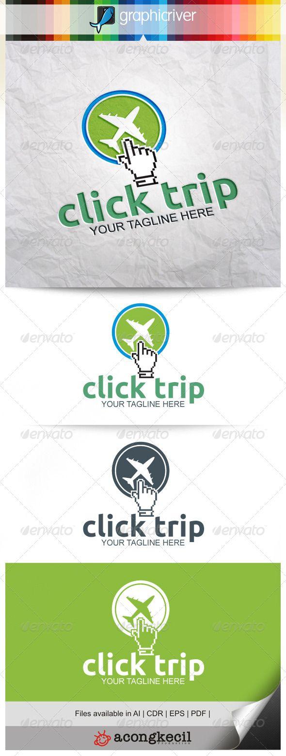 Click Trip