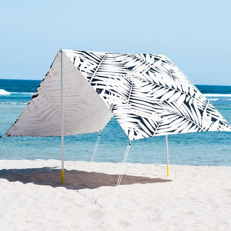 19 best Beach Essentials images on Pinterest | Beach essentials ...