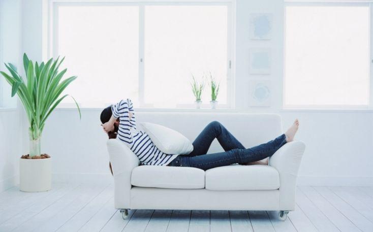 By Oana - Intrebari utile pentru a-ti curata dulapul de haine