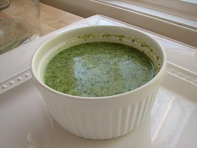 broc and arugula soup   foods to make   Pinterest