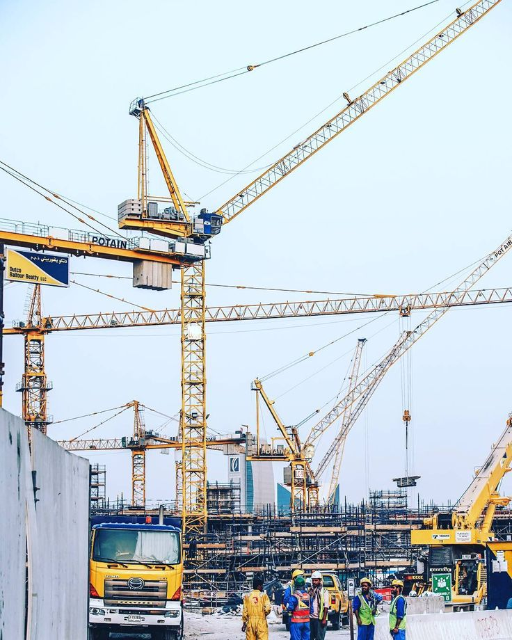 Construction Jobs Near Me 2019 Construction safety