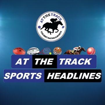 Sports News Headlines – 24th July 2017  https://www.atthetrack.com.au/?p=1248  At The Track  #afl #beale #bledisloe #bowman #britishopen #chrisfroome #coxplate #deledio #french #golf #gwsgiants #hunt #letour #michaelmatthews #mlb #nrl #parraeels #spieth #wallabies #waller #winx http://misstagram.com/ipost/1565907515475782953/?code=BW7OJa7DG0p