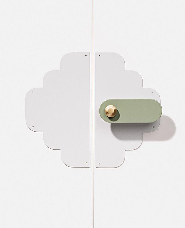 9 best air images on pinterest concealed hinges hidden door hinges and hidden hinges. Black Bedroom Furniture Sets. Home Design Ideas