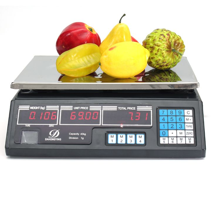 The 25+ best Electronic kitchen scales ideas on Pinterest | Purple ...