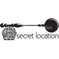 Gastown - Secret Location