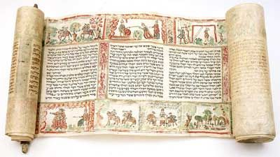 Purim: Proof God is Always in Charge - Heart of Wisdom Homeschool Blog