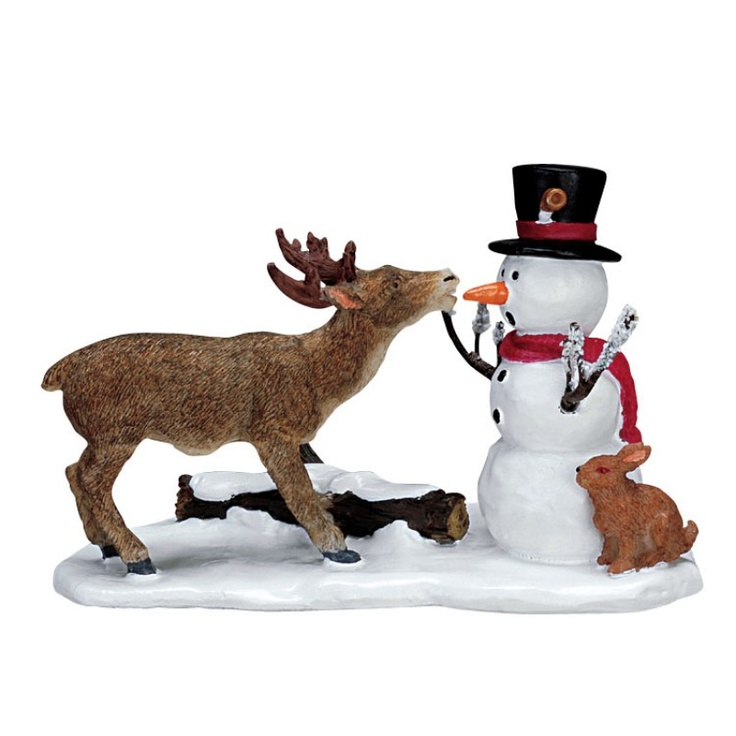 103 best Lemax images on Pinterest | Christmas villages, Lemax ...