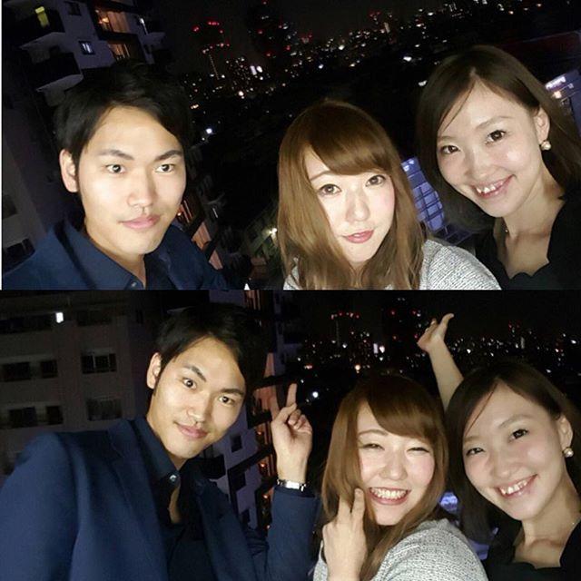 Instagram【kamiya.yuri】さんの写真をピンしています。 《『100万ドルの夜景✨』 . 夜景見てきました〜〜♪ 幸せ〜〜 . 遊びが仕事〜〜♪♪ 一緒に自由になりませんか? . 海外レセプションパーティーご招待 ご好評につき10名限定追加✨ 9/15までとさせて頂きます♪ . ------------LINE@登録限定✨------------- スマホ一つで稼ぐ方法レクチャーします 最新情報を配信しています あなたに有益な情報となります! 人生を変えたい方私に付いてきて下さい! . 公式LINE@『@ieb8058m』@をお忘れなく . #在宅ワーク#不労所得#アフェリエイト#ワーママ#ランチ#女子会#貯金#コンチネンタルホテル#契約社員#ディナー#デート#シングルマザー#仕事辞めたい#お金が欲しい#投資#自分磨き#yoga#ニート生活 #女子力#主婦#ワンランク上の生活#海外旅行#おうちご飯#ジェルネイル#新宿#東京#広島カープ#夜景》