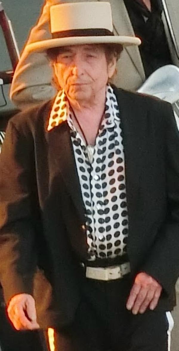 338 best Dylan forever: The never ending tour images on ... Mavis Staples Bob Dylan