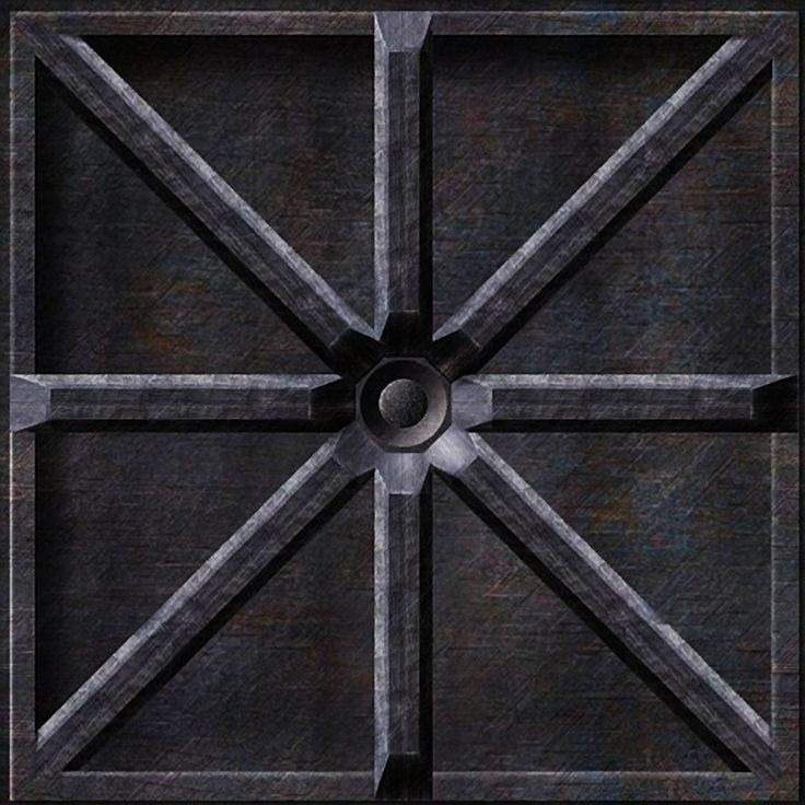 Beibehang Large Custom Wall Paper Cool Metal Texture: Sci-fi & Industry Images On