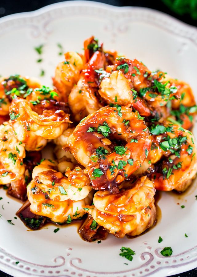 79 Best Shrimp Images On Pinterest Seafood Fish And Drink