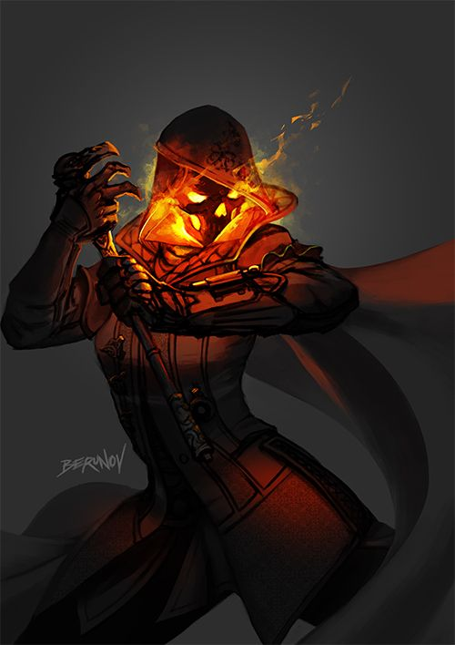 Assassins Creed Syndicate: Evie Frye Fan Art (well made ...