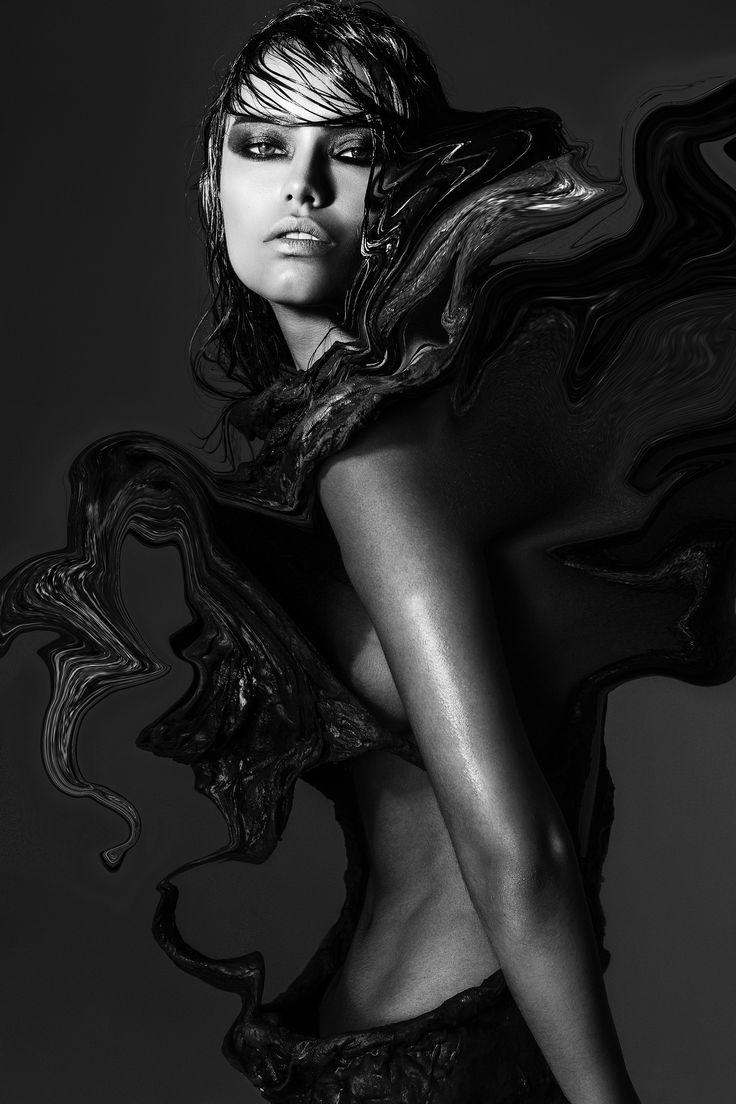 Rodrigo Braga -- photography - ShockBlast