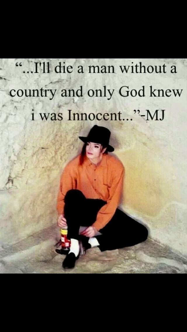 #MichaelJackson My heart breaks every time I think of how this special and wonderful man was mistreated by so many evil, greedy people. There were and are so many more of us that loved him so. It comforts me to know Michael knew so many of us loved and believed him, no matter what anyone else said. © Raynetta Manees, author of #AllForLove, inspired by #MichaelJackson