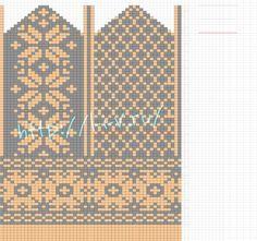 cc3a1f9b435310938176d24d93d070dd.jpg (236×221)