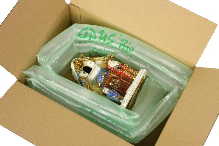 #Versandkarton 300x130x130 mm  Diese #Kartons eignen sich hervorragend für den sicheren Versand von Medien aller Art wie z.B. CDs, DVDs, Blu-Rays, Büchern und vielen sonstigen Produkten! Unsere Kartons sind dreischichtig, grau, Welle B 400g.   #Schachtel #Faltkarton #Klappdeckelkarton #Verpackungsmaterial #Versand