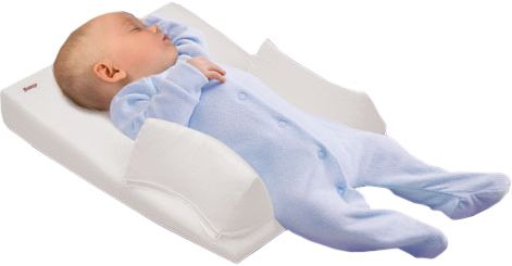 Infant Sleeping Positions - July 2011 Birth Club - BabyCenter
