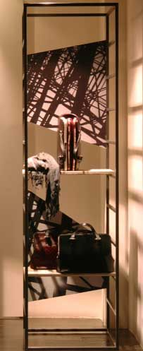 New window Fall/Winter 2013-14 www.lidiacorsoitalia82.it