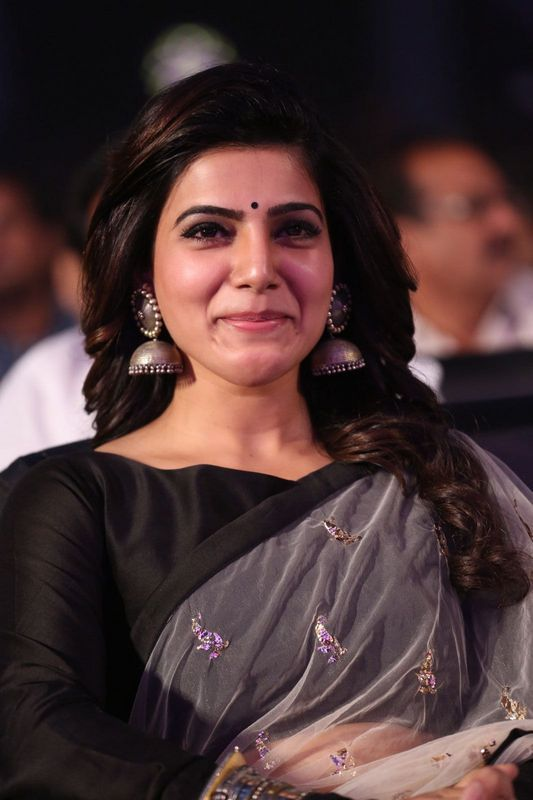 samantha latest cute pics from a aa movie | BollyWood,Tollywood,Kollywood Movie Updates