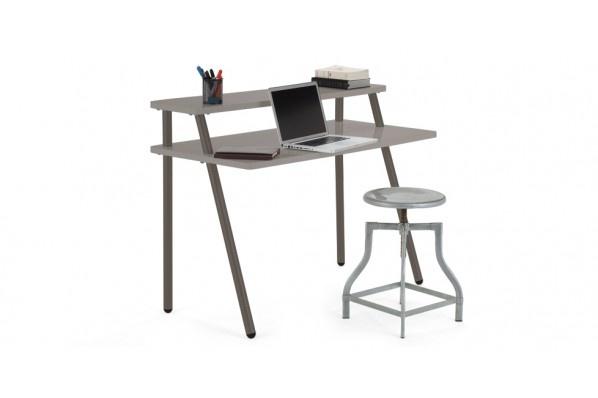 Ber ideen zu schreibtisch schmal auf pinterest for Schreibtisch schmal