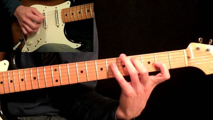J.S. Bach Prelude in E Major Close Up Performance By Carl Brown - YouTube