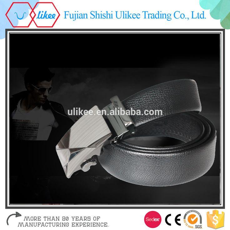 fashion types of belt buckles custom belt buckles manufacturer