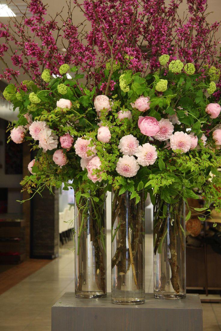 Beautiful Floral Arrangements 356 best beautiful flowers and arrangements images on pinterest