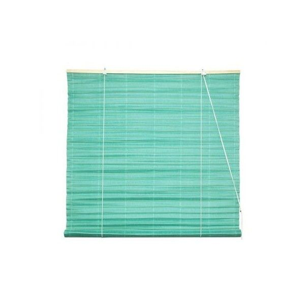 Wt Yj1 9p Shoji Paper Roll Up Blind 35 Liked On Polyvore Featuring Home Home Decor Window Treatments Window Blinds Colored Window Blinds