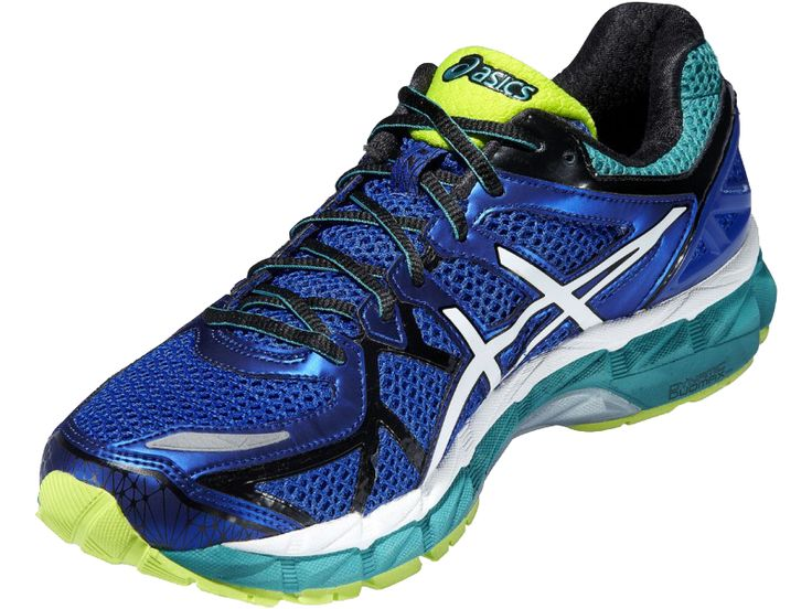 The Asics Gel Kayano 21 Mens Running Shoe is the most iconic running from the marketing leading running shoe manufacturer Asics.  #mensrunning #asics #allsports Find it at: http://allsports.ie/p/asics_t4h2n_gel_kayano_21