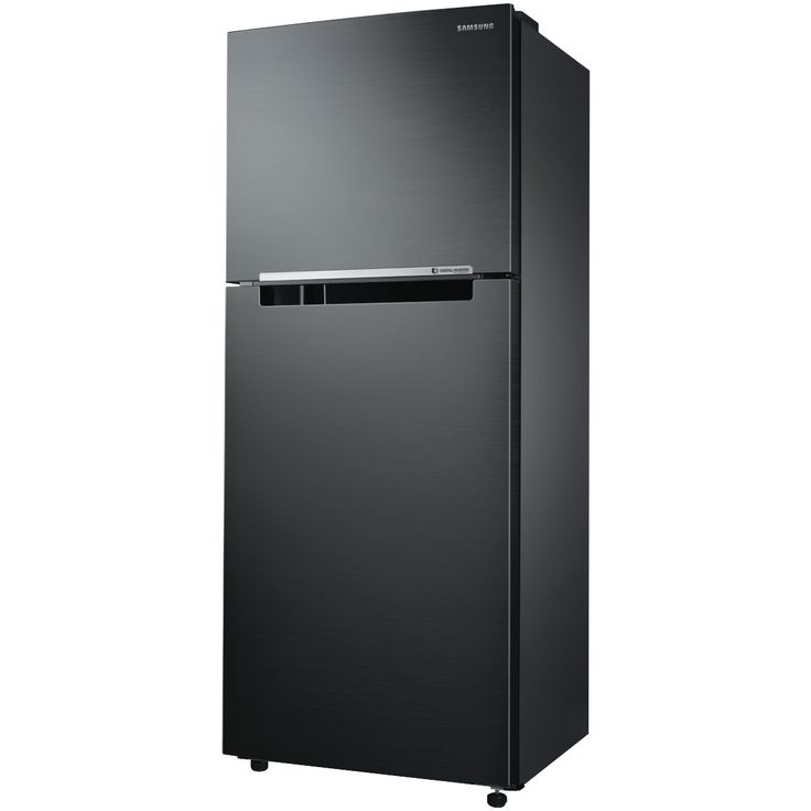 Shop Online for Samsung SR397BTC Samsung 400L Top Mount Refrigerator and more at The Good Guys. Grab a bargain from Australia's leading home appliance store.