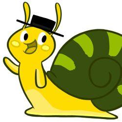 Rafalín, la mascota de Caracol Tours, siempre dispuesto a difundir las tradiciones cordobesas!