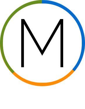 The_Mall_Logo_v1