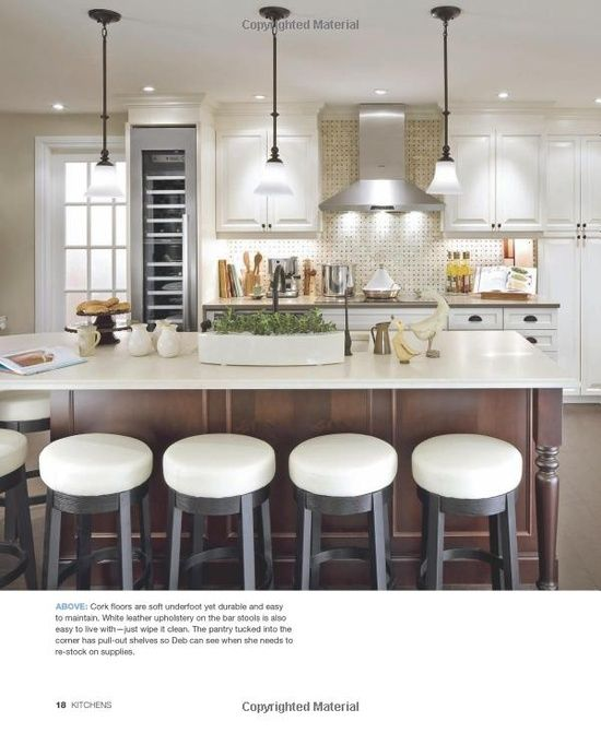 Candice Olson Small Living Room: 1000+ Images About NEW KITCHEN On Pinterest