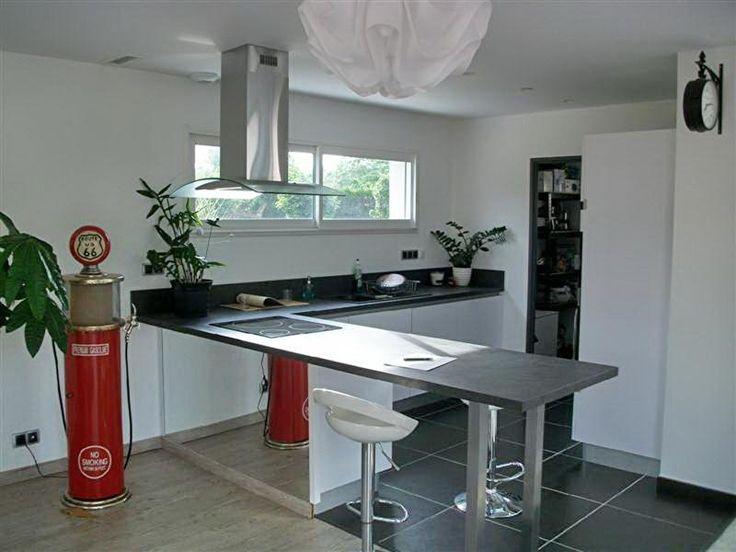 stunning villa haut de gamme voir absolumment voil ce que luon peut dire with table cuisine. Black Bedroom Furniture Sets. Home Design Ideas