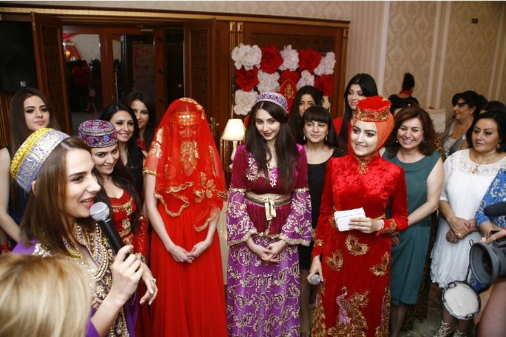 Property Invest – 8 Things you should know about a Turkish wedding