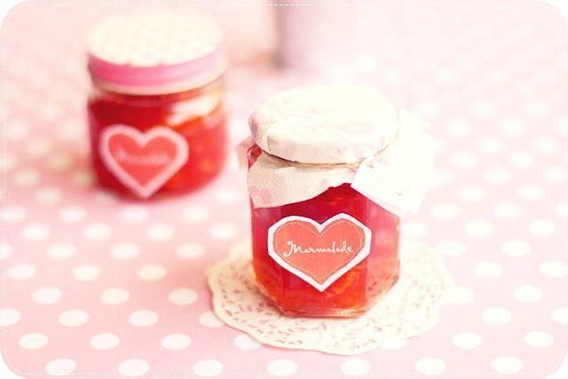 grapefruit marmaladeCanning Jars, Pink Grapefruit, Grapefruit Fresh, Jam Jars, Grapefruit Marmalade, Fruit Recipe, Pinkgrapefruit, Fresh Fruit, Canning Fruit