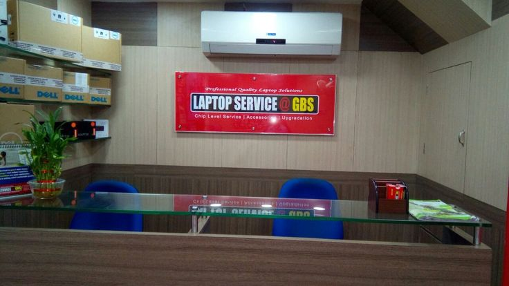 Gbs systems is a one of the leading laptop service providers in adyar, chennai. We support any brand laptop issues, our expert laptop service technicians provie best laptop service at affordable cost, call our laptop service adyar expert @ 9841663348.