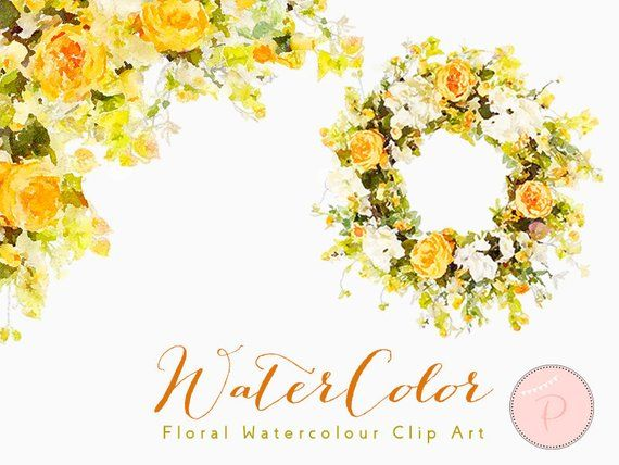 Yellow Flower Pattern Flower Vector Pattern Vector Yellow Png Transparent Clipart Image And Psd File For Free Download Flower Background Wallpaper Floral Border Design Flower Frame